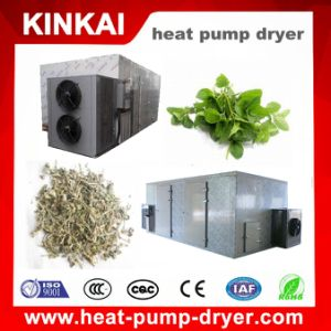 Agricultural Wolfberry and Tea Leaves Dryer Machine /Drying Equipment /Dehydrator pictures & photos