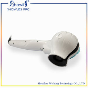 Electric Steam Hair Curler 2016 New pictures & photos