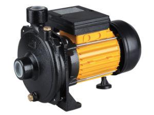 Centrifugal Water Pump (SCM22)