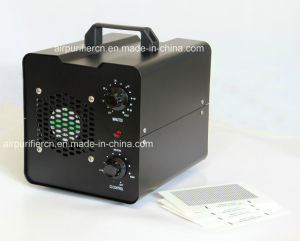 1.5g Adjustable Ozone Generator Air Purifier pictures & photos
