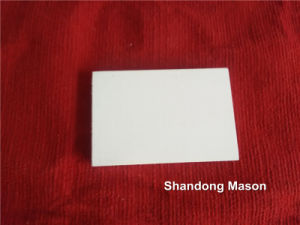 Light Weight Magnesia Wall Board pictures & photos