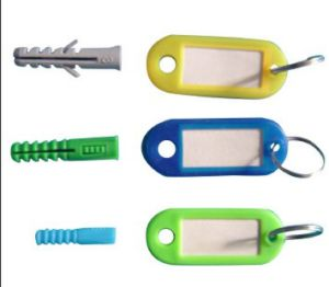 Electronic Plastic Injection Parts /Tooling Plastic Products