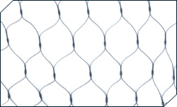 Plastic Extrusion Nets - 3