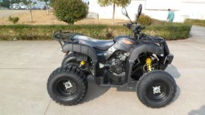 200cc Automatic EEC Utility Racing ATV (MDL200AUG) pictures & photos