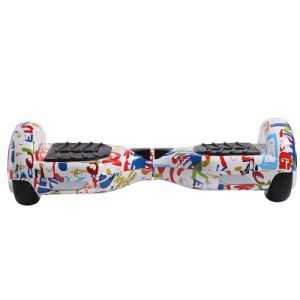 Wholesale 8 Inch 2 Wheel Self Balancing Electric Drifting Scooter pictures & photos