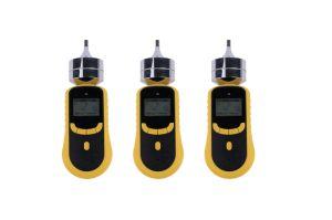 Ozone Gas Detector O3portable Gas Detector