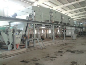 Duplex Board Paper Coating Machine pictures & photos