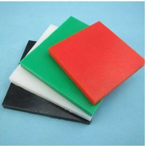 UHMW PE Sheet PE Sheet PP Sheet PVC Sheet Cutting Board