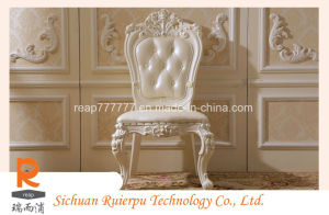 Europe Amorous Feelings of The Chair pictures & photos
