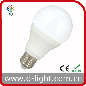 270 Degree A70 SMD2835 LED Light with Plastic Cover 12W Replaced 100W Incandescent Lamp LED Lighting pictures & photos
