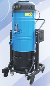 Industry Vacuum Dust Collection L100
