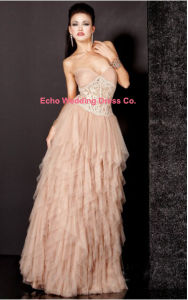 Fashion Prom Gowns (EG599)
