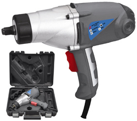 """1/2"""" Impact Wrench of Power Tool"""