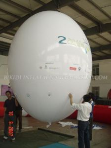 Inflatable Balloon Advertising Political Compaign pictures & photos