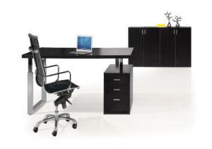 Modern Executive Office Desk (OWDK2701-18) pictures & photos