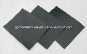 HDPE Geomembrane, HDPE Geomembrane Liner, Fish Farm Pond Liner. pictures & photos