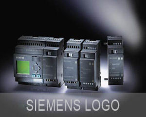 Siemens Logo CPU Module PLC pictures & photos