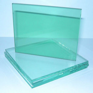 3mm-19mm Clear Float Glass pictures & photos