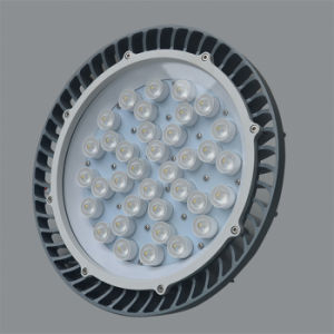 Competitive LED High Bay Lighting Fixture (BFZ 220/60 55 F) pictures & photos