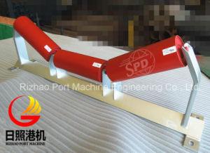SPD Conveyor Roller Brackets, Roller Frame pictures & photos