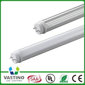 USD3.0 Hot Sale 1.2m 18W-22W LED Tube8 Light