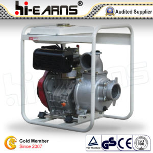 1.5-4 Inch Water Pump/ Diesel Engine Water Pump (DP40) pictures & photos