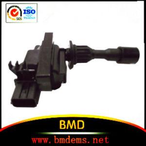 Auto Ignition Coils Zzy1-18-100 for Mazda Miata