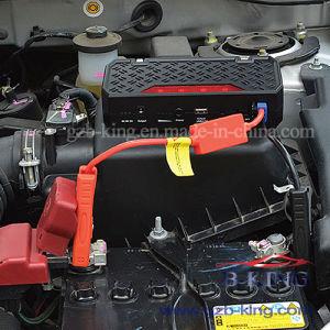 16500mAh Car Jump Starter Power Bank pictures & photos