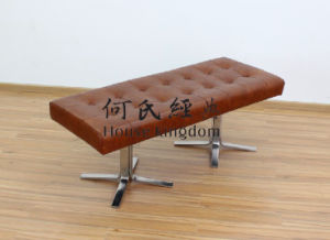 Stool (DS-163) New Design Bench pictures & photos