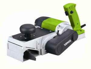 Professional Electric Planer (DX6226) 110mm pictures & photos