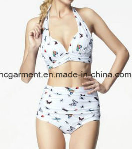 Lady′s Sexy Bikini, Swimming Suit for Women pictures & photos