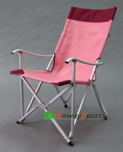 Real Hight Quality Folding/Camping Chair/Outdoor Furniture