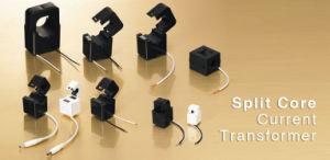 T16 /24/36split Core Current Transformer (PCT-0750/1250/2000/3000/T10/ T16/ T24/36)