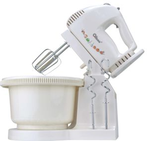 Household Electric Kitchen Food Mixer-200W/400W