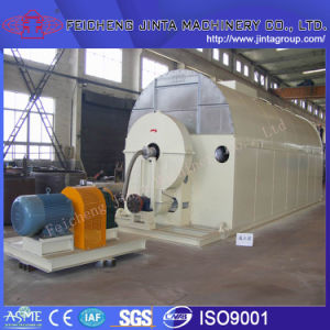 High Effect Pipeline Dryer for Ddgs pictures & photos