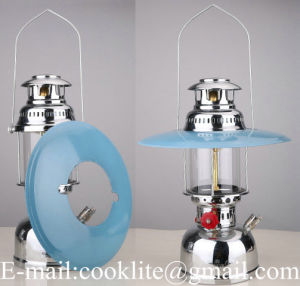 Anchor Brand Pressure Lantern pictures & photos