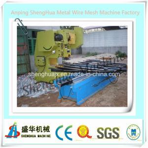 Shenghua Perforated Mesh Machine (AP-P) pictures & photos