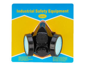 Dust Respirator (JK16021) pictures & photos