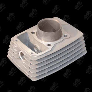 Motorcycle Spare Parts & Accessories - Cylinder (CG125)
