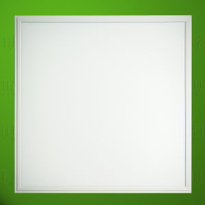 48W SMD2835 Flat Ceiling Panel LED Light pictures & photos