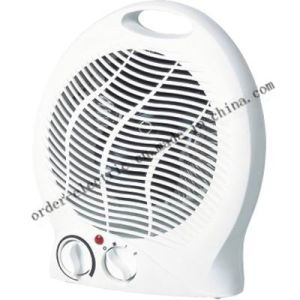Fan Heater (OD-801) pictures & photos