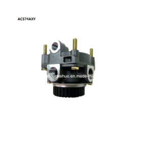 Relay Valve for Renault AC574axy pictures & photos
