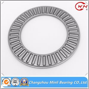 Factory Nta Ntb Thrust/Axial Needle Roller Bearing and Thrust Washer pictures & photos