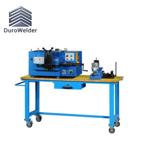 Band Saw for Metal Flash Butt Welder pictures & photos