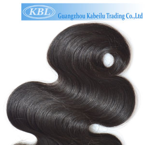 No Synthetic Hair Brazilian Lace Top Closure 2.5*4 pictures & photos