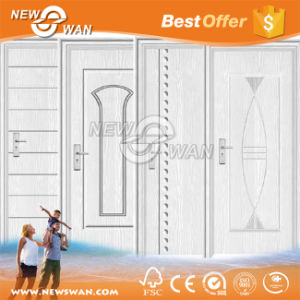 Cheap Prices MDF Woodenjavascript: Void (0) Door for Home and Room pictures & photos