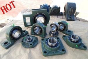 Insert Bearing /Fkd Bearing/Pillow Block Bearing Uc/Ucp/Ucf/Ucfl/Uct pictures & photos