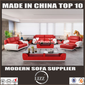 Best Fabric Pohovka for Contemporary Living Room pictures & photos