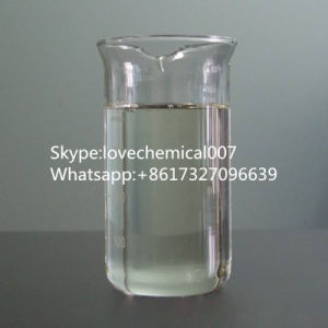Buy Colorless Ethyl Oleate for Steroid Oil Carrier Eo pictures & photos