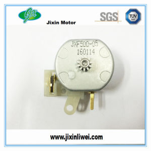 Small R500 DC Motor Solar with Good Price Personal Care and Power Tools pictures & photos